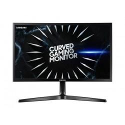 "Samsung 27"" C27RG50FQU LED Curved (LC27RG50FQUXEN)"