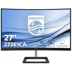 """Philips 27"""" 272E1CA LED Curved (272E1CA/00)"""