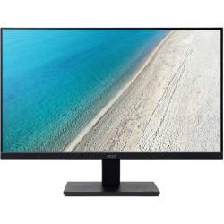 """Acer 27"""" V277bi, IPS LED (UM.HV7EE.001)"""