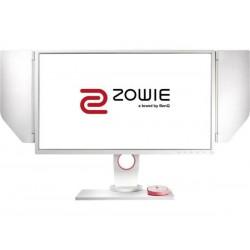 "BenQ Zowie 24,5"" XL2546 LED (9H.LG9LB.QKE)"