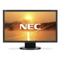 """Nec 21,5"""" AS222Wi IPS LED (60004375)"""