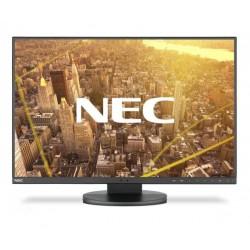 """Nec 23,8"""" EA241F IPS LED (60004786)"""
