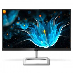 "Philips 24"" 246E9QDSB IPS LED (246E9QDSB/00)"