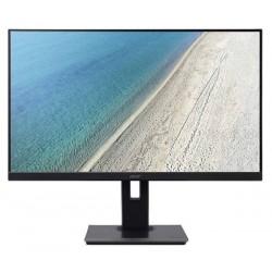 """Acer 24"""" B247Ybmiprx IPS LED (UM.QB7EE.001)"""