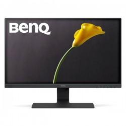 "Benq 27"" GW2780E IPS LED (9H.LGELB.FBE)"