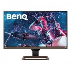 """Benq 27"""" EW2780U IPS LED (9H.LJ7LA.TBE)"""