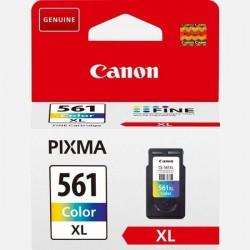 Canon CL-561 XL Color (3730C001)