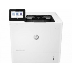 HP LaserJet Enterprise M612dn (7PS86A)