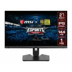 """MSI 27"""" MAG274R IPS LED (OptixMAG274R)"""