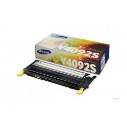 Samsung CLT-Y4092S/ELS