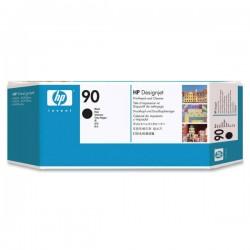 HP 5054A (90) Black (C5054A)