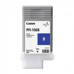 Canon PFI-106B Blue (CF6629B001AA)