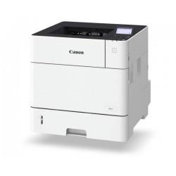 Canon LBP351x i-SENSYS (0562C003AA)