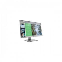 """HP 23.8"""" EliteDisplay E243 IPS LED (1FH47AA)"""