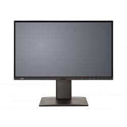 """Fujitsu 27"""" P27-8 TS IPS LED (S26361-K1610-V160)"""
