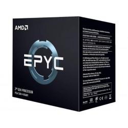 AMD Epyc 7302 3,0GHz BOX (100-100000043WOF)