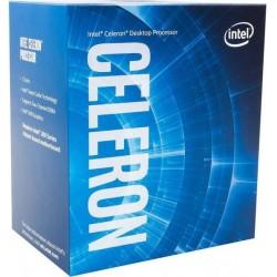 Intel Celeron G4950 3300MHz 2MB LGA1151 Box (BX80684G4950)