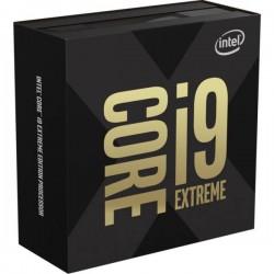 Intel Core i9-10980XE 3000Mhz 27,75MB LGA2066 Box (BX8069510980XE)