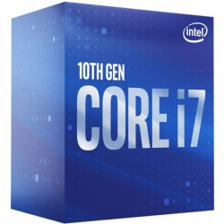 Intel Core i7-10700KF 3800MHz 16MB LGA1200 Box (BX8070110700KF)