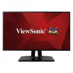 "Viewsonic 27"" VP2768 IPS LED"