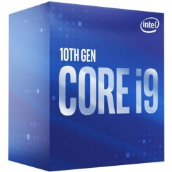 Intel Core i9-10900F 2800MHz 20MB LGA1200 Box (BX8070110900F)