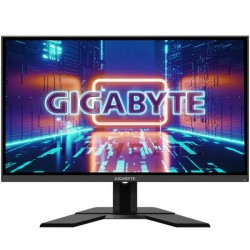 "Gigabyte 27"" G27F IPS LED"