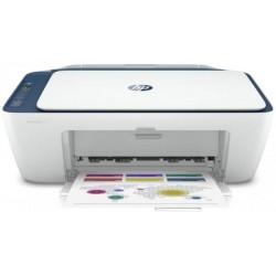 HP DeskJet 2721 (7FR54B)