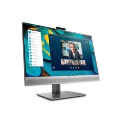 """HP 23,8"""" EliteDisplay E243m LED (1FH48AAR)"""