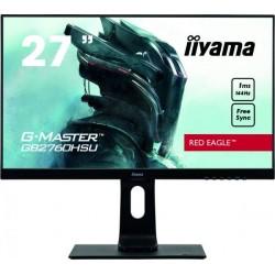 """iiyama 27"""" G-Master GB2760HSU-B1 LED"""