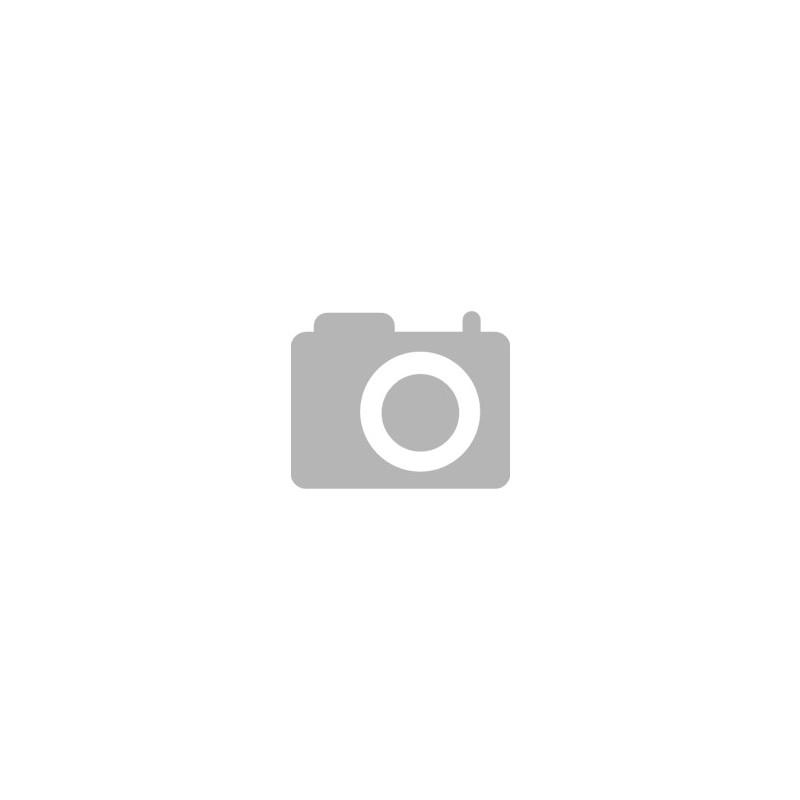 """Asus 32"""" VA326H LED Curved (90LM02Z1-B01170)"""