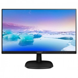 "Philips 21,5"" 223V7QHAB IPS LED (223V7QHAB/00)"