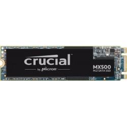 Crucial 1TB M.2 2280 MX500 CT1000MX500SSD4