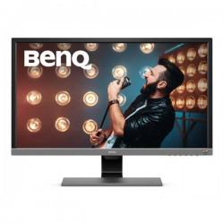 """Benq 28"""" EL2870U LED (9H.LGTLB.QSE)"""