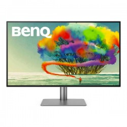 "Benq 32"" PD3220U IPS LED (9H.LH7LA.TBE)"