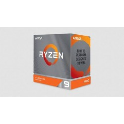 AMD Ryzen 9 3950X 3,5GHz AM4 BOX (100-100000051WOF)