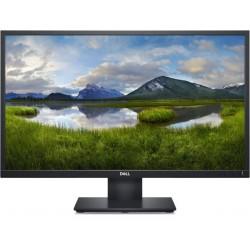 """Dell 23,8"""" E2420HS LED (210-ATTR)"""