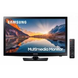"Samsung 23,6"" LS24R39M LED (Monitor/TV) (LS24R39MHAUXEN)"