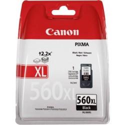Canon PG-560 XL Black (3712C001)