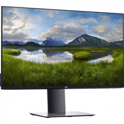 "Dell 24"" P2421 IPS LED (210-AWLE)"