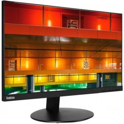 "Lenovo 24"" ThinkVision T24i IPS LED (61F7MAT2EU)"