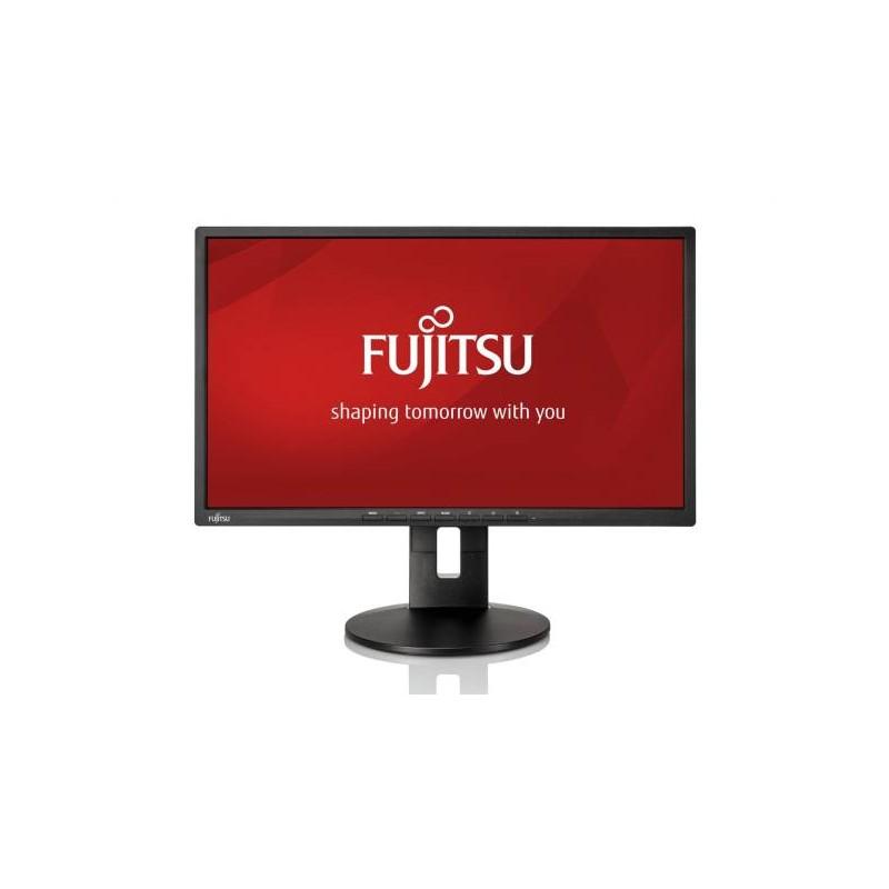 "Fujitsu 24"" B24-9 TS Pro IPS LED (S26361-K1643-V160)"