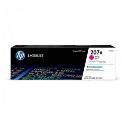 HP W2213X