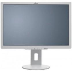 """Fujitsu 22"""" B22-8 WE Neo LED (S26361-K1653-V140)"""
