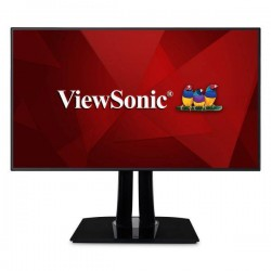 "Viewsonic 32"" VP3268-4K IPS LED"