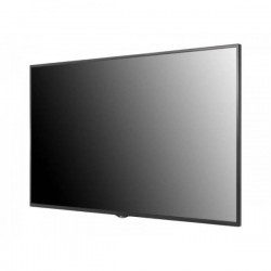 "LG 49"" 49UH5C LED Display"