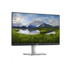 """Dell 23,8"""" S2421HS IPS LED (210-AXKQ)"""