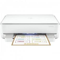 HP DeskJet Plus 6075