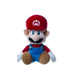 Plüss Nintendo Figur Mario Plüsch 60cm