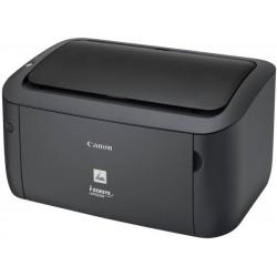 Canon i-SENSYS LBP6030B schwarz, S/W-Laser (8468B006)