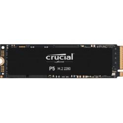 Crucial 2TB M.2 2280 P5 CT2000P5SSD8